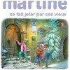 Martine: couvertures parodiques... » Album Martine parodié (34)