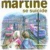 Martine: couvertures parodiques... » Album Martine parodié (35)