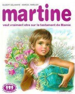 Album Martine parodié (36)