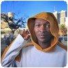 Un matin à Nairobi - Touko Sipilainen