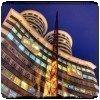 Nairobi par Mutua Matheka