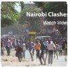 Nairobi Clash