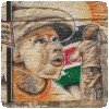 Nairobi graffiti 3