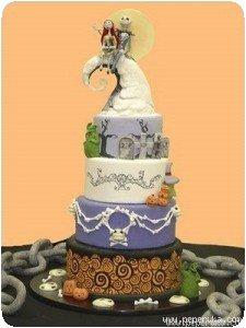 Le super cake !!!