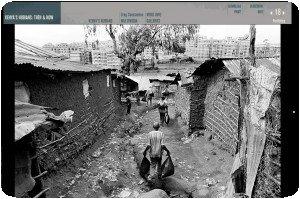 Les nubiens du Kenya (après)