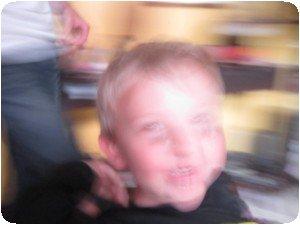 peperuka-photo-enfants73