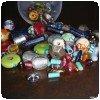 perles_de_mombasa
