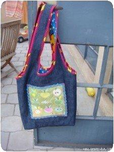 Photo du sac (1)