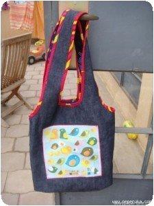 Photo du sac (2)