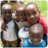 sOccket (Kenya)