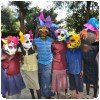 Swoon au Kenya