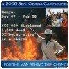 Campagne contre Obama