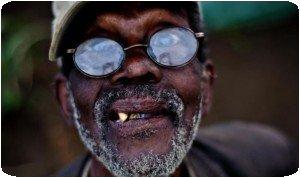 Tobin Jones - IDPs of Vumilia
