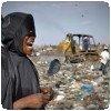 Tobin Jones - Dandora Dumps